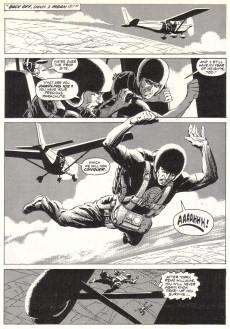 Extrait de Destroyer (The) (Marvel comics - 1989) -8- Issue # 8