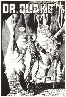 Extrait de Destroyer (The) (Marvel comics - 1989) -9- Issue # 9