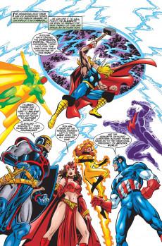 Extrait de Avengers Vol.3 (Marvel comics - 1998) -17-