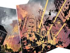 Extrait de Uncanny X-Men (2013) -21- Revolution marches on!