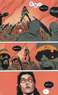 Extrait de East of West (Image comics - 2013) -INT10- Volume 10