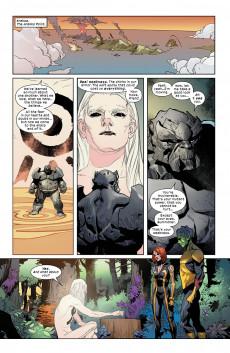 Extrait de X-Men Vol.5 (Marvel comics - 2019) -12- Amenth