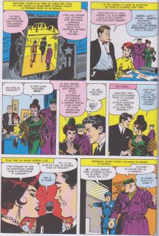 Extrait de Black Widow : Je suis Black Widow