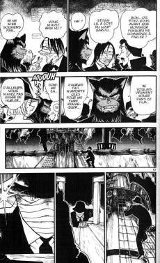 Extrait de Détective Conan -42- Tome 42