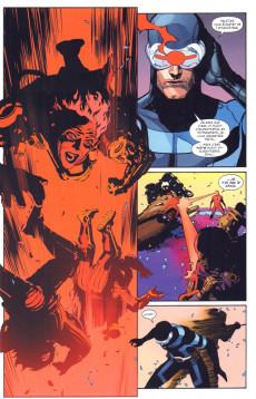 Extrait de Dawn of X -3- Volume 03