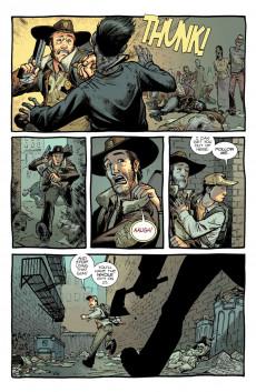 Extrait de Walking Dead (The) (2020) - Deluxe -2- Issue #2