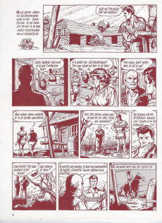 Extrait de KARL MAY -9- DE OUTLAW