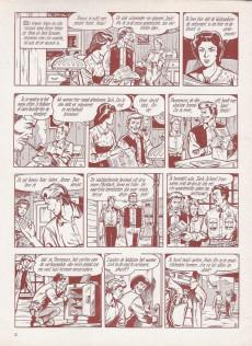 Extrait de Bessy (en néerlandais) -66- Het Zingende Zand