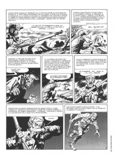 Extrait de Tales from the Crypt (Akileos) -INT- Intégrale