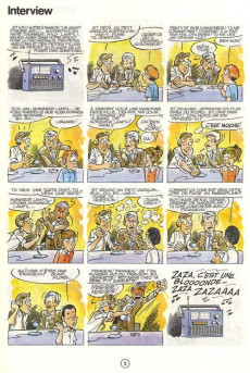 Extrait de Pauvre Lampil -1a1983- pauvre lampil