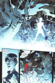 Extrait de All-New X-Men (Marvel Now! - 2014) -INT01- X-Men d'hier