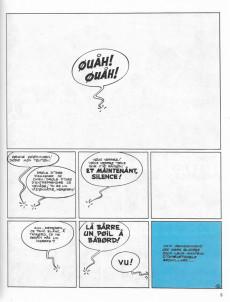 Extrait de Astérix -22a1979- La grande traversée