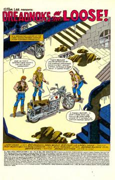 Extrait de G.I. Joe: A Real American Hero (Marvel comics - 1982) -35- Dreadnoks on the loose!