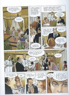 Extrait de Meesters van de Gerst (De) -6- Jay, 1973