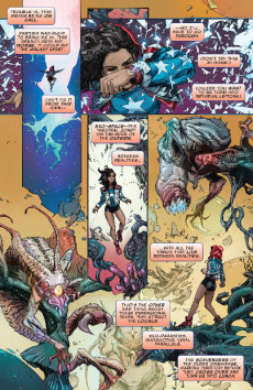 Extrait de The ultimates (Marvel - 2016) -INT01- Volume 1: Start with The Impossible