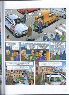 Extrait de Sabbatini (en néerlandais) -1- Het mummiecongres