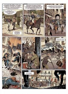 Extrait de L'histoire de France pour les nuls -INT03- De la révolution à nos jours
