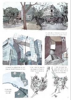 Extrait de Le bruit des idées - Innovations territoriales en bande dessinée  - Le bruit des idées - Innovations territoriales en bande dessinée