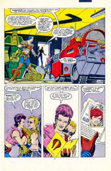 Extrait de G.I. Joe: A Real American Hero (Marvel comics - 1982) -51- Thunder Machine!