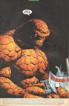 Extrait de Iron Man Vol.2 (Marvel Comics - 1996) -3- No title