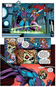 Extrait de He-Man and The Masters of The Multiverse (2019) -2- Issue 2 of six