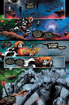 Extrait de He-Man and The Masters of The Multiverse (2019) -6- Issue 6 of six