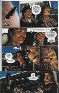 Extrait de Star Wars (Panini Comics - 2021) -2- La voie du destin (2)