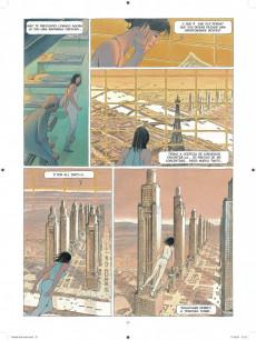 Extrait de Rever Paris - Rever Paris - Edição integral