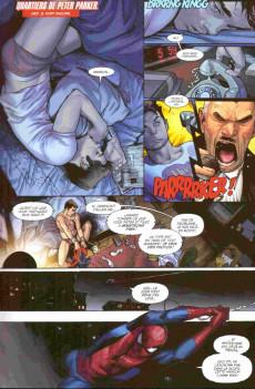 Extrait de Amazing Spider-Man (Marvel Now!) -INT02- Spider-Verse