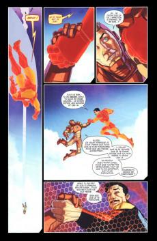 Extrait de Avengers (Marvel France - 2020) -13- L'ère de khonshu (2)