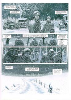 Extrait de Airborne 44 -9- Black Boys