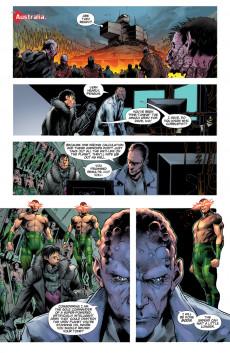 Extrait de Dceased: Dead Planet (DC Comics - 2020) -6- Issue # 6