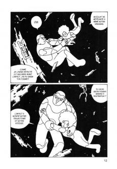 Extrait de Une brève histoire du robo sapiens -2- Tome 2