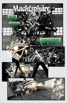 Extrait de The marked Vol.1 (Image Comics - 2019) -3- Issue # 3