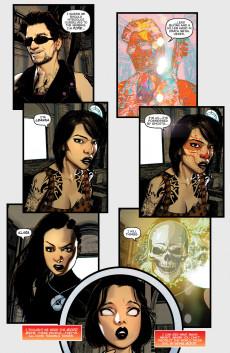 Extrait de The marked Vol.1 (Image Comics - 2019) -5- Issue # 5