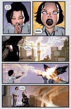 Extrait de The marked Vol.1 (Image Comics - 2019) -8- Issue # 8