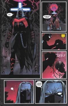 Extrait de Venom (3e série - 2020) -10- Tome 10