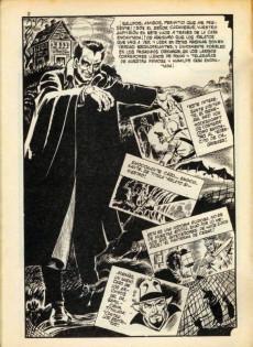 Extrait de Fantom Vol.1 (Vertice - 1972) -8- Ejército de cadáveres