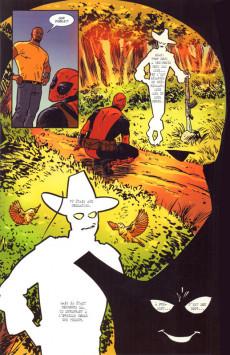 Extrait de Deadpool (Marvel-Verse) - Deadpool