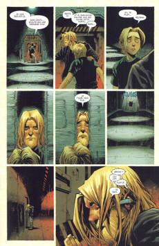 Extrait de King in Black -1- Volume 1/4