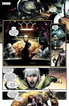 Extrait de X-men Vol.6 (Marvel comics - 2021) -2- Issue #2