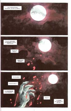Extrait de Moonshine -3- Tome 3