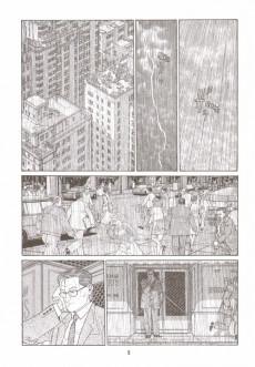 Extrait de Un assassin à New York