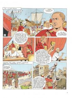Extrait de Hérode le grand, roi des Juifs - Hérode le Grand, roi des Juifs
