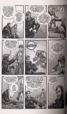 Extrait de Walking Dead -1- Tome 1