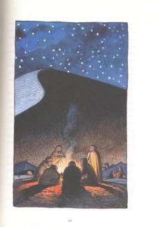 Extrait de (AUT) Giraud / Moebius -13- L'alchimiste