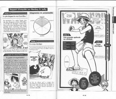 Extrait de One Piece -HS01- Red - Grand Characters