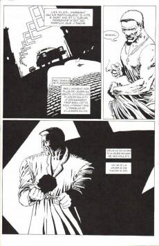 Extrait de Sin City - Tome 1c05