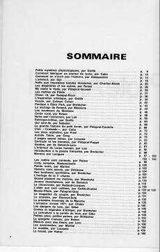 Extrait de (Recueil) Pilote (Annuel) -1- Cru 1972