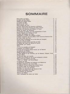 Extrait de (Recueil) Pilote (Annuel) -4- Cru 1975